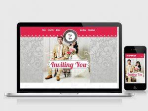 undangan-online-murah