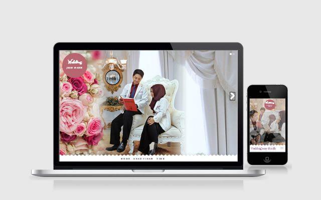 undangan-pernikahan-online