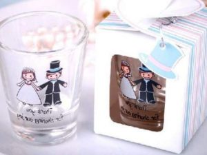 souvenir-pernikahan-murah