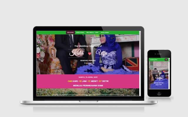 theme undangan-pernikahan-online murah