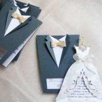 Jenis Paket Pernikahan