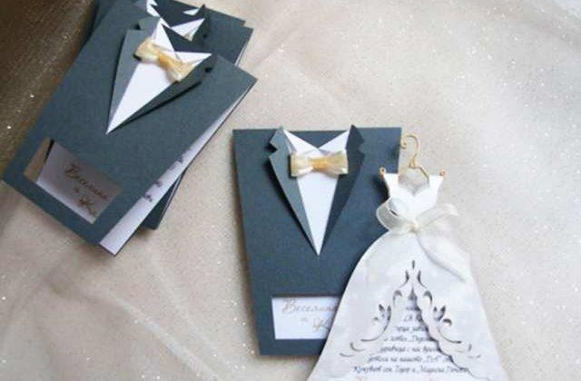 Website Pernikahan
