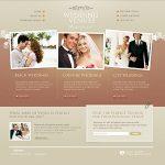 Mengapa Undangan Online Pernikahan