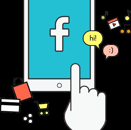 Website undangan pernikahan online dapat diakses melalui smartphone,tablet atau komputer desktop. Dengan maraknya teknologi internet, tentunya masyarakat sangat mudah untuk mengakses informasi melalui internet.